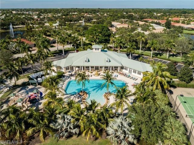 3151 Sea Trawler Bend #1904, North Fort Myers, FL 33903 - #: 219034286