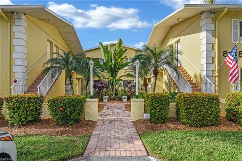 Photo of FORT MYERS, FL 33919 (MLS # 220007288)