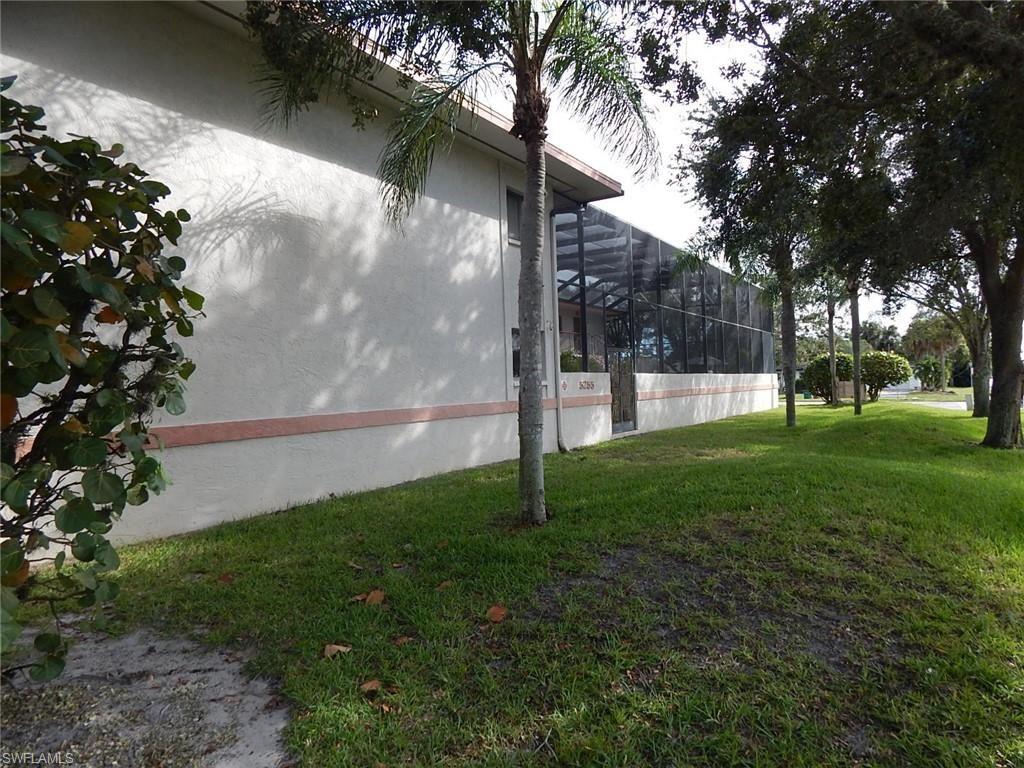 5255 Coronado Parkway #1, Cape Coral, FL 33904 - #: 220076288