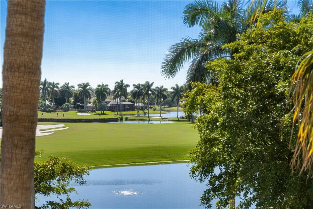 11600 Court Of Palms #101, Fort Myers, FL 33908 - #: 221002288