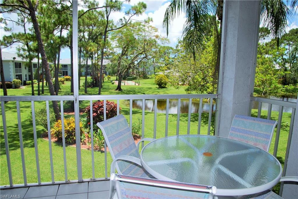 7080 Nantucket Circle #8, North Fort Myers, FL 33917 - #: 220039289