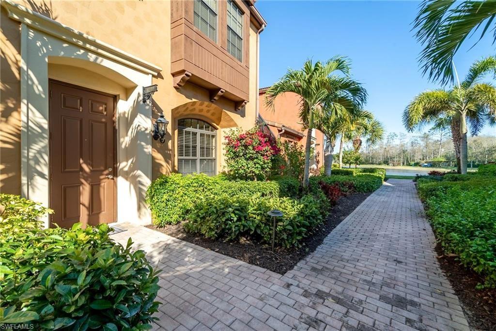11931 Nalda Street #11802, Fort Myers, FL 33912 - #: 221015290