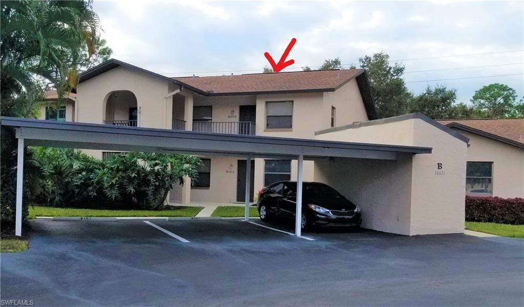 10021 Maddox Lane #202, Bonita Springs, FL 34135 - #: 220004291