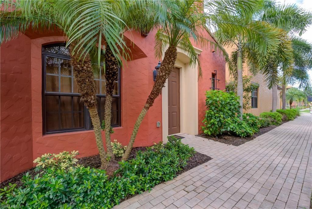 11936 Izarra Way #6602, Fort Myers, FL 33912 - #: 220036291