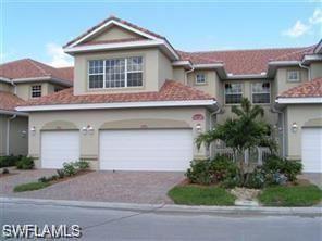 5581 Berkshire Drive #103, Fort Myers, FL 33912 - #: 221025291
