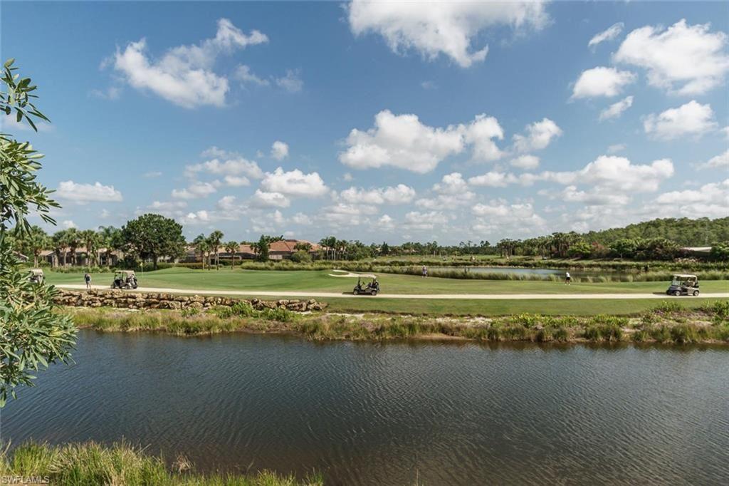 9526 Hemingway Lane, Fort Myers, FL 33913 - #: 220055292