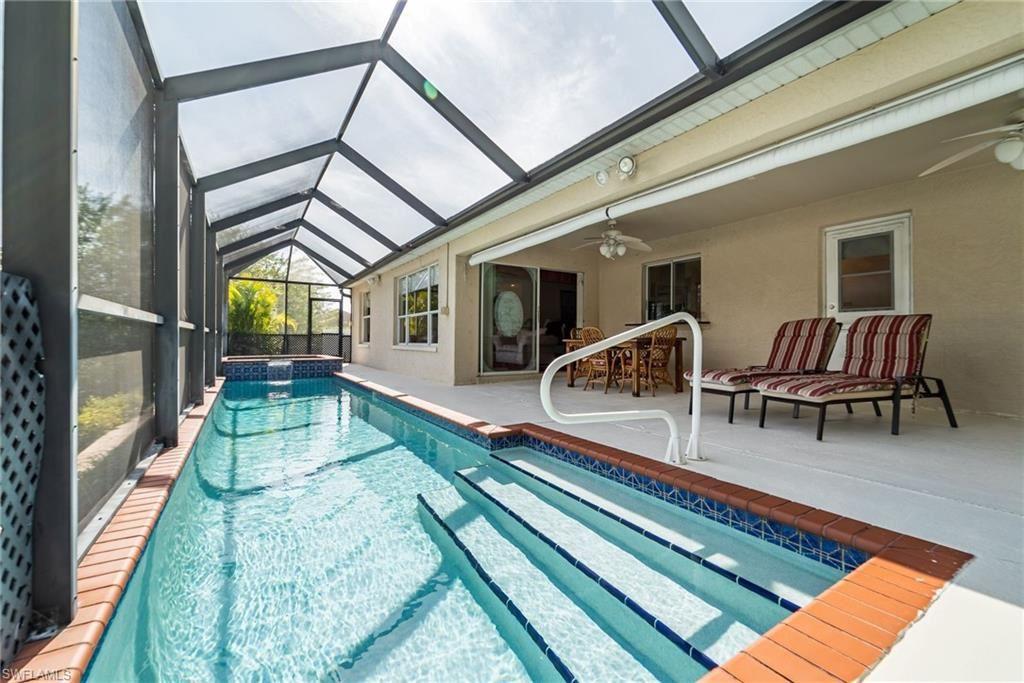 1827 SW 17th Place, Cape Coral, FL 33991 - #: 221006292