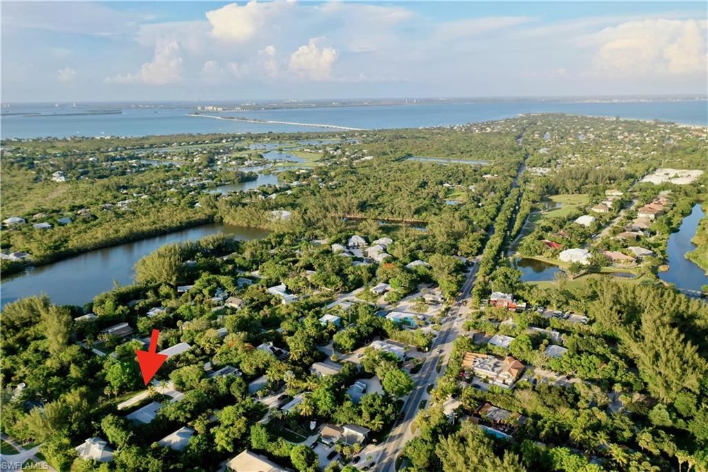 915 Palm Street, Sanibel, FL 33957 - #: 221035292
