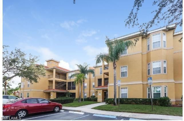 23500 Walden Center Drive #309, Estero, FL 34134 - #: 220055293