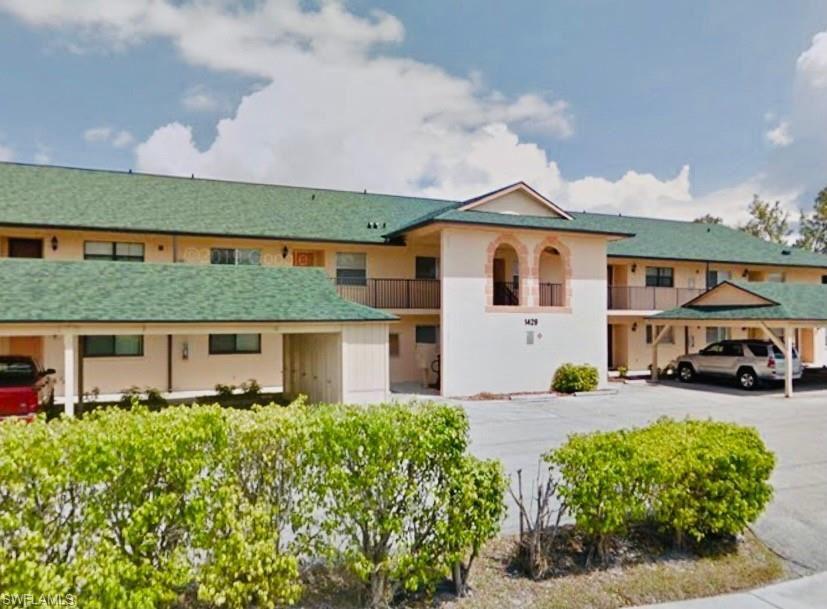 1429 Cape Coral Parkway W #3, Cape Coral, FL 33914 - #: 221045293