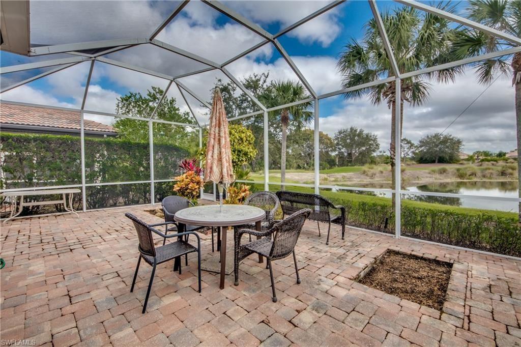 10525 Avila Circle, Fort Myers, FL 33913 - #: 220081295