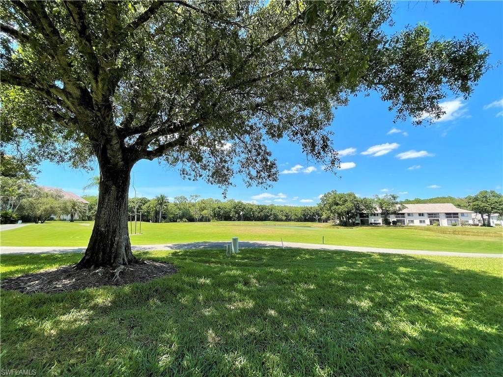 13240 White Marsh Lane #3117, Fort Myers, FL 33912 - #: 221025295