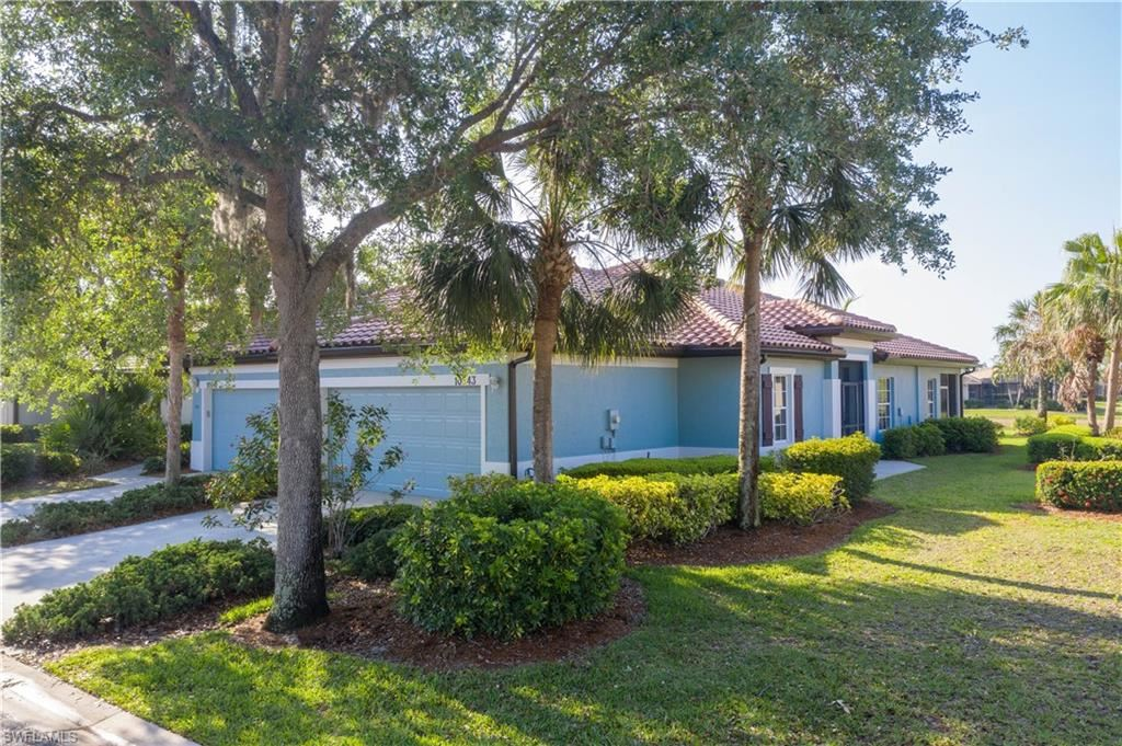 10543 Diamante Way, Fort Myers, FL 33913 - #: 221027297