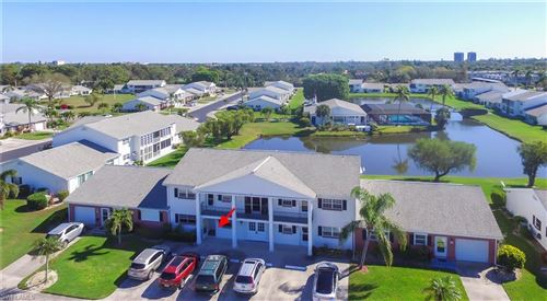 Photo of 6761 Panther LN 2, FORT MYERS, FL 33919 (MLS # 218014298)