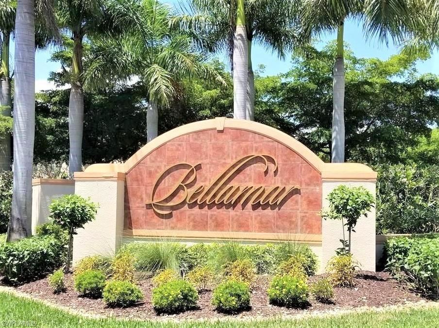 15385 Bellamar Circle #424, Fort Myers, FL 33908 - #: 221026299
