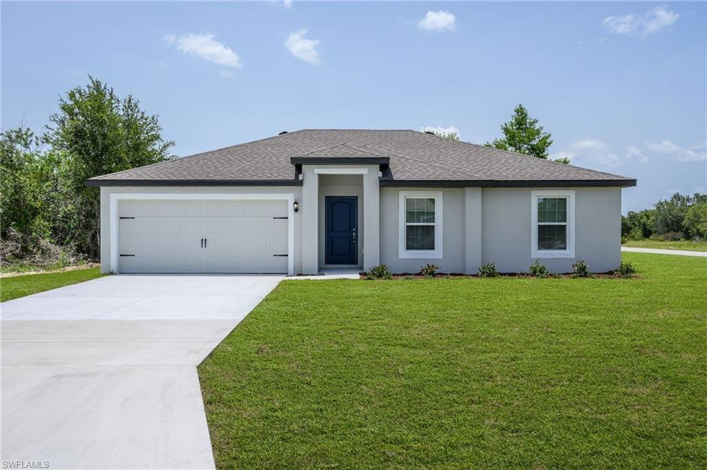 265 Loadstar Street, Fort Myers, FL 33913 - #: 220046300
