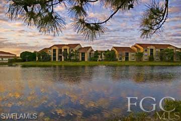 13581 Eagle Ridge Drive #1418, Fort Myers, FL 33912 - #: 220044302
