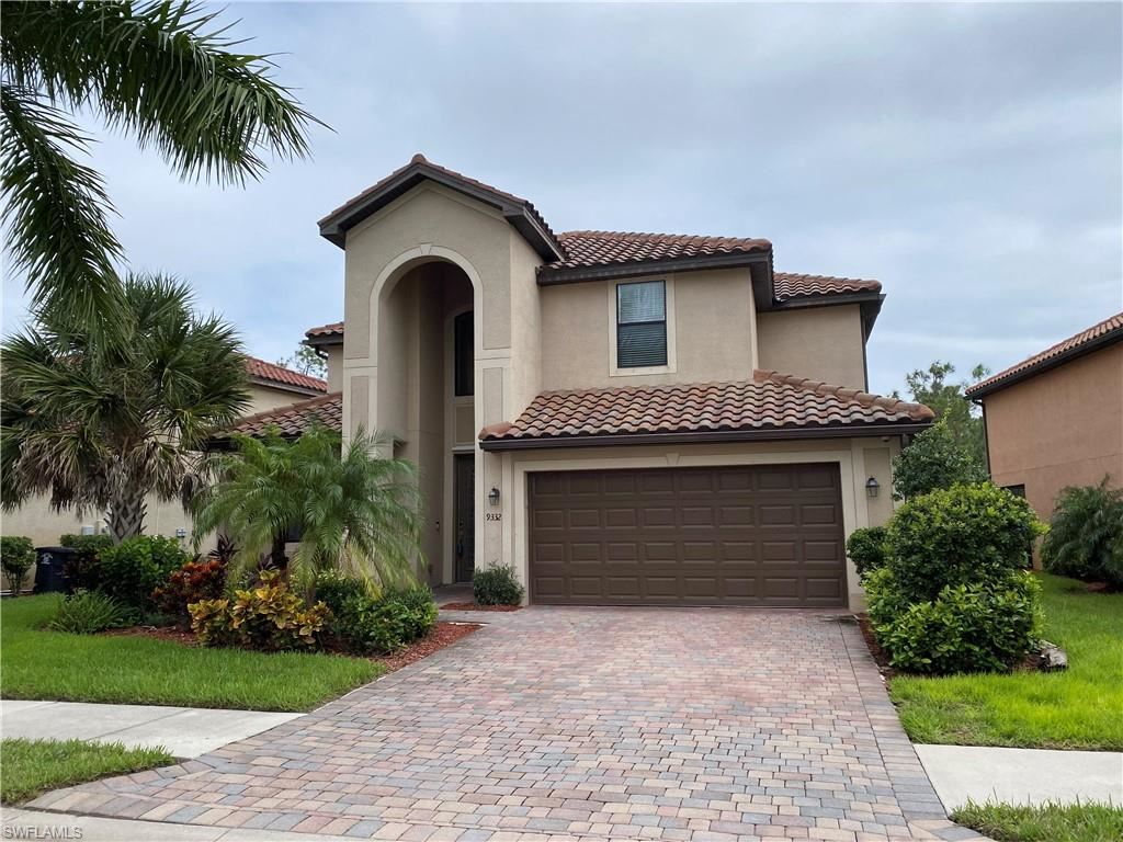 9332 River Otter Drive, Fort Myers, FL 33912 - #: 220060302