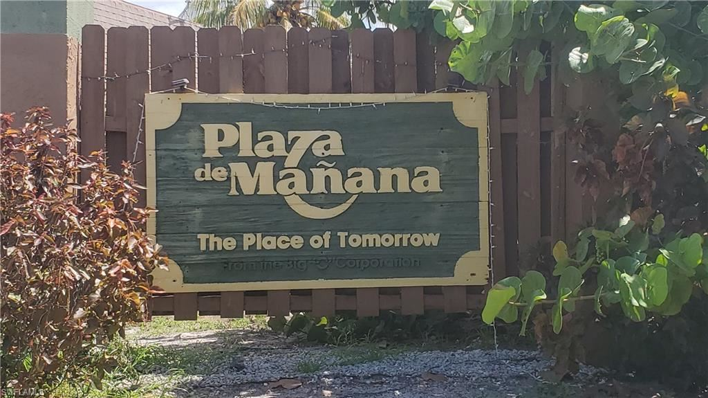 17983 San Juan Court #4, Fort Myers, FL 33967 - #: 221053302