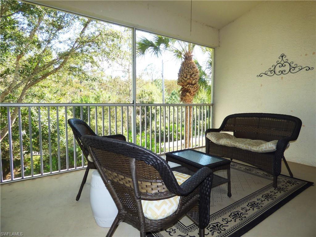 9631 Hemingway Lane #3608, Fort Myers, FL 33913 - #: 219077303