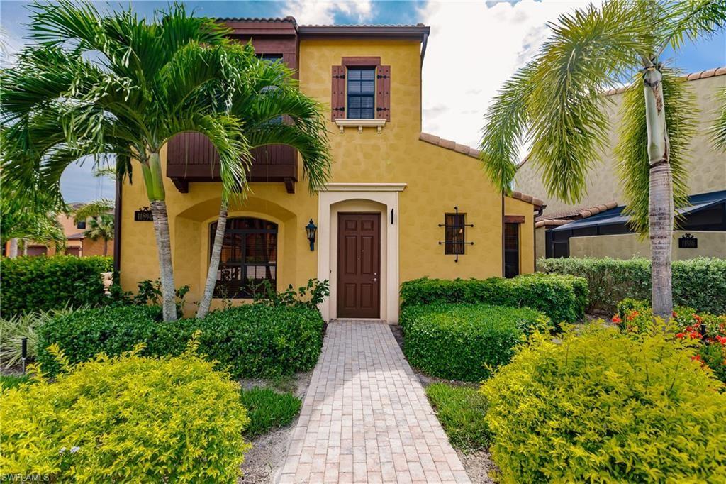 11894 Nalda Street, Fort Myers, FL 33912 - #: 220045303