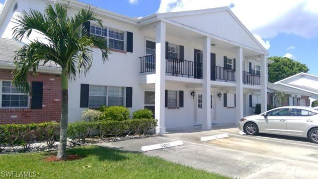 8741 Lueck Lane #2, Fort Myers, FL 33919 - #: 220056303