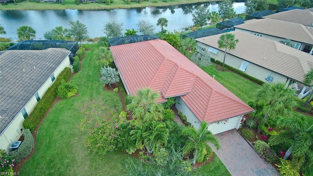 13485 Citrus Creek Court, Fort Myers, FL 33905 - #: 220066303