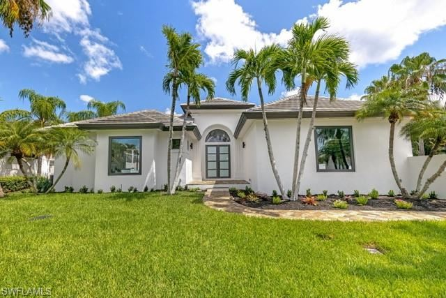 11520 Compass Point Drive, Fort Myers, FL 33908 - #: 221050303