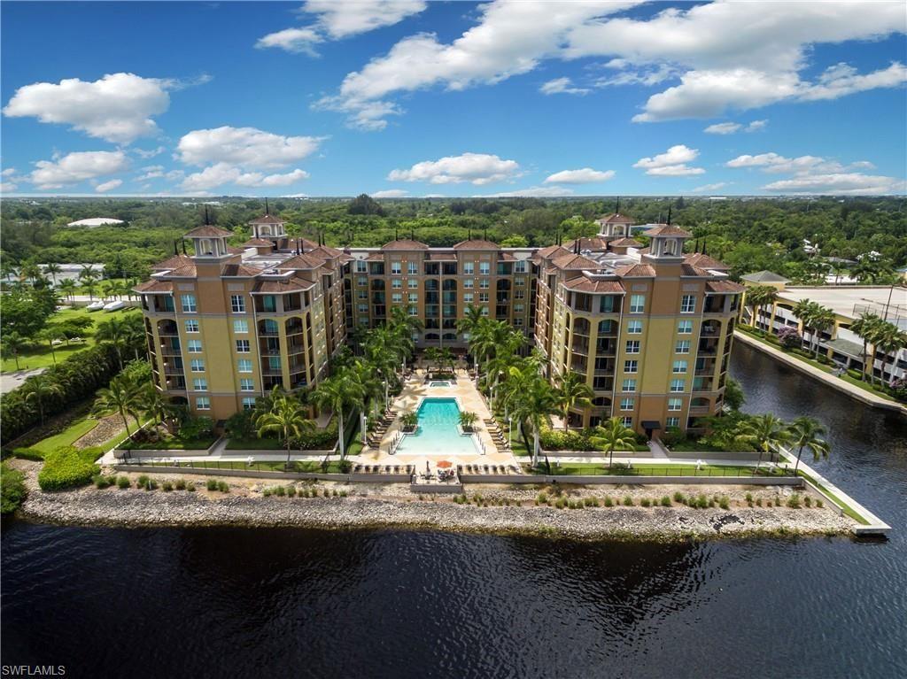 2825 Palm Beach Boulevard #106, Fort Myers, FL 33916 - #: 221056303