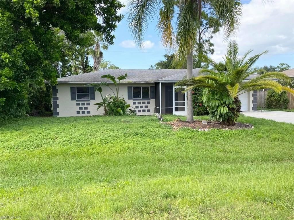 9081 King Road W, Fort Myers, FL 33967 - #: 220047304