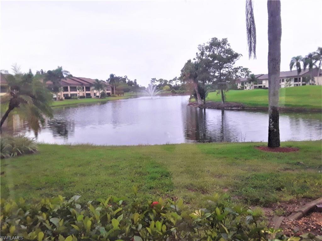 5810 Trailwinds Drive #915, Fort Myers, FL 33907 - #: 221064305