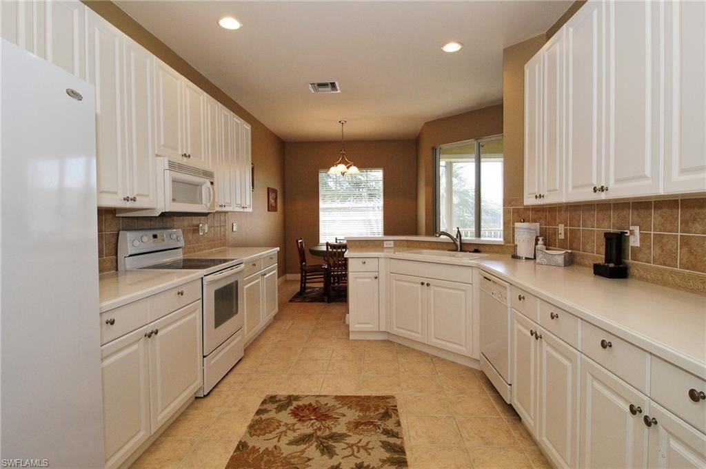 14001 W Hyde Park Drive #203, Fort Myers, FL 33912 - #: 220018306