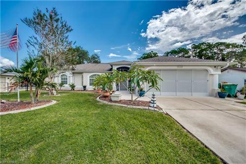 Photo of 2348 Fourwind Street, PORT CHARLOTTE, FL 33948 (MLS # 221065307)