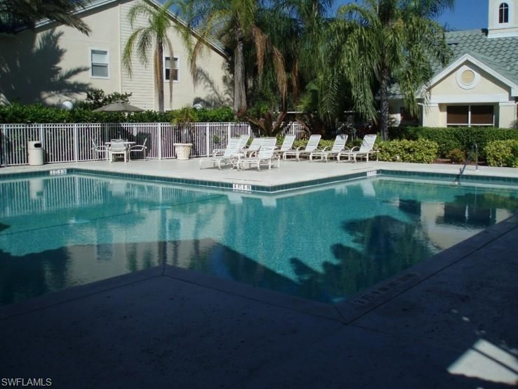 12710 Equestrian Circle #2602, Fort Myers, FL 33907 - #: 220070307