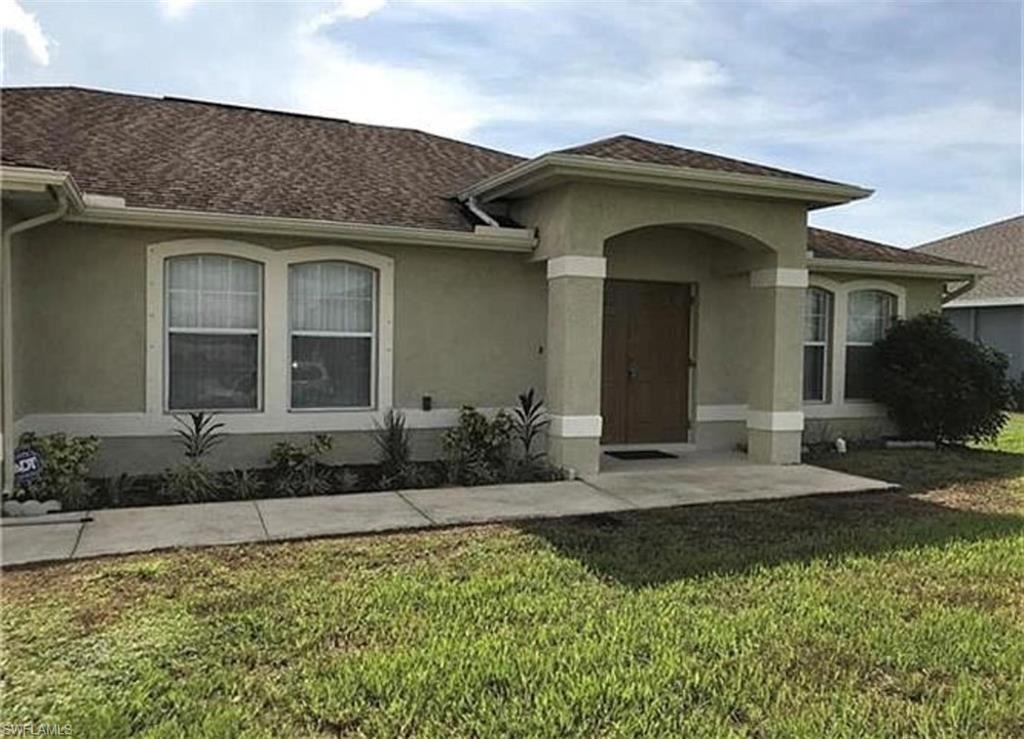 327 Rawlings Avenue, Lehigh Acres, FL 33974 - #: 220071307