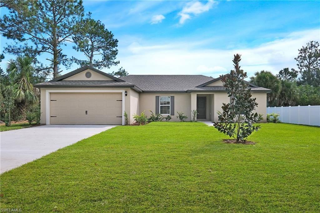 837 Woodridge Circle, Fort Myers, FL 33913 - #: 220046308