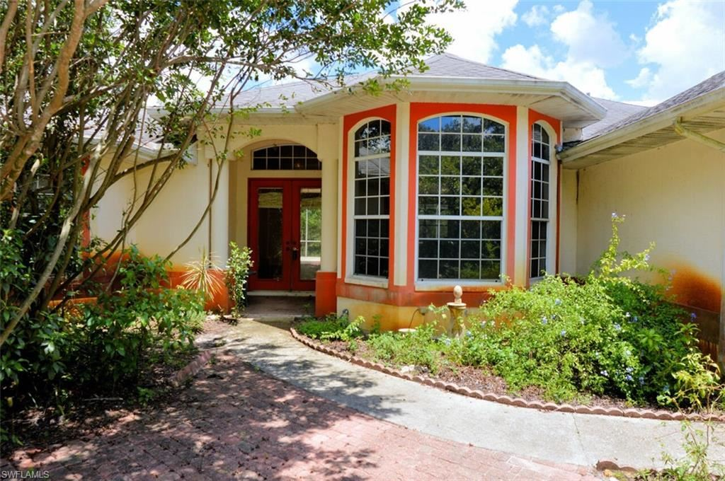 5151 Neal Road, Fort Myers, FL 33905 - #: 221050308