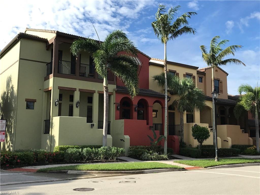 8320 Esperanza Street #1602, Fort Myers, FL 33912 - #: 220064309