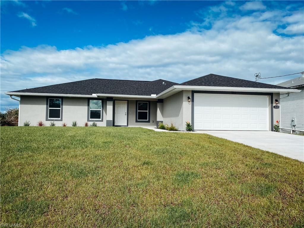 6151 Hester Avenue, Fort Myers, FL 33905 - #: 221063309