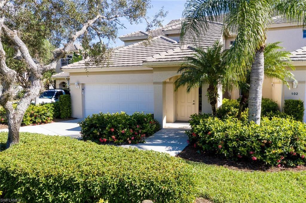 25151 Sandpiper Greens Court #202, Bonita Springs, FL 34134 - #: 219079310