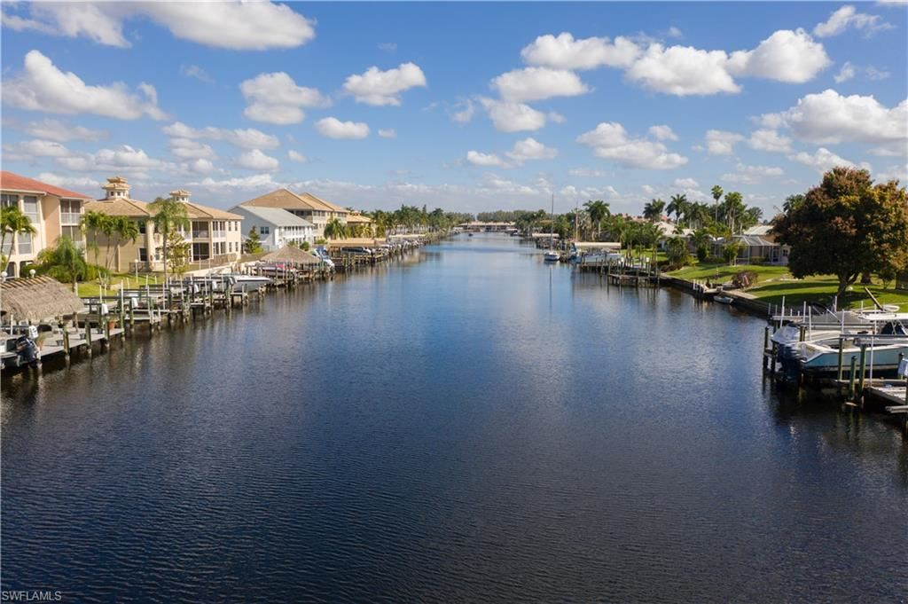 1614 Beach Parkway #102, Cape Coral, FL 33904 - #: 220006310