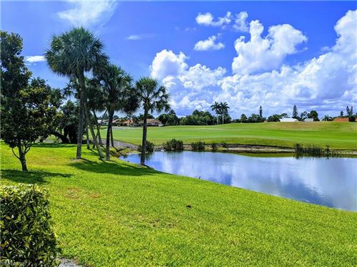 Photo of 12680 Kelly Palm Drive, FORT MYERS, FL 33908 (MLS # 221041311)