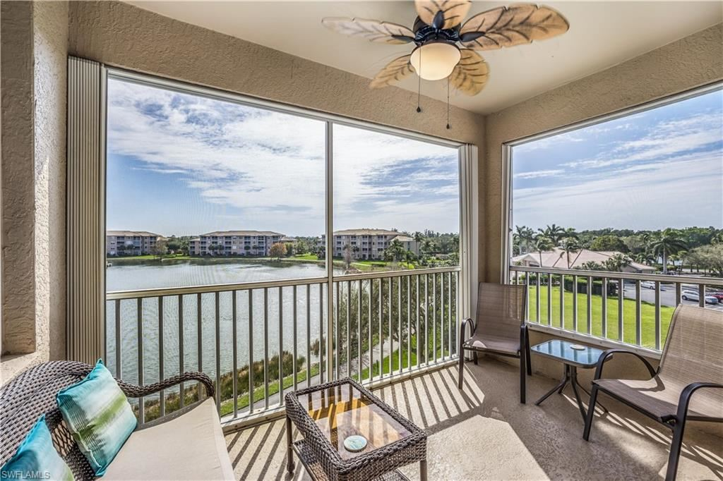 14051 Brant Point Circle #8406, Fort Myers, FL 33919 - #: 221013312