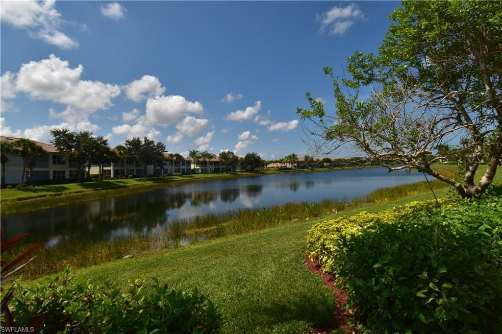 11030 Mill Creek Way #3006, Fort Myers, FL 33913 - #: 220043313