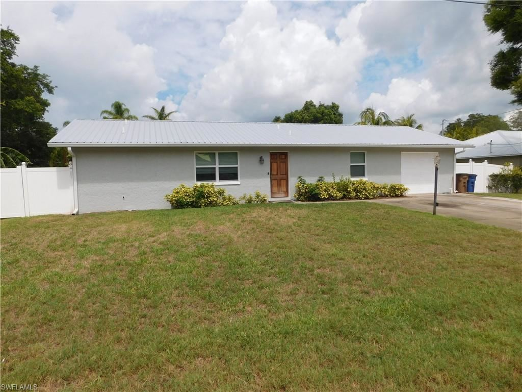 149 Alameda Avenue, Fort Myers, FL 33905 - #: 221041313