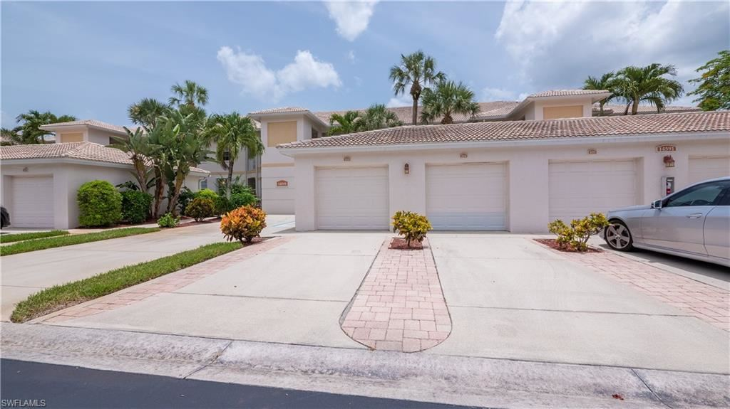 Photo of 14591 Sherbrook Place #204, FORT MYERS, FL 33912 (MLS # 220043314)