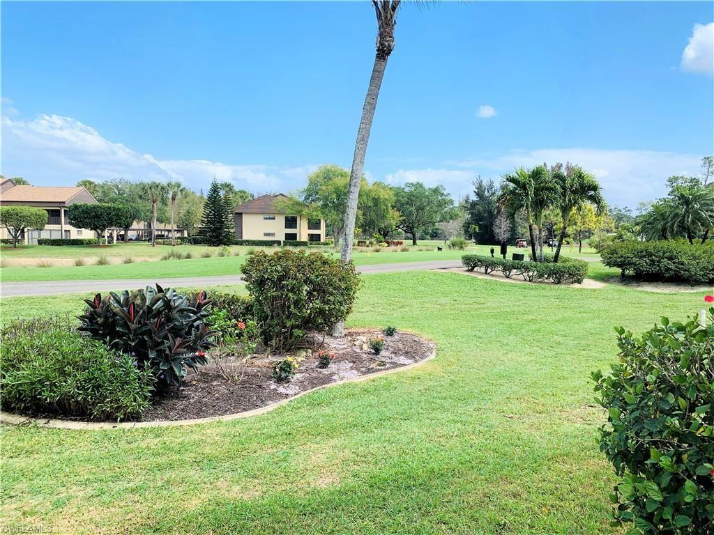 5750 Trailwinds Drive #316, Fort Myers, FL 33907 - #: 220019315