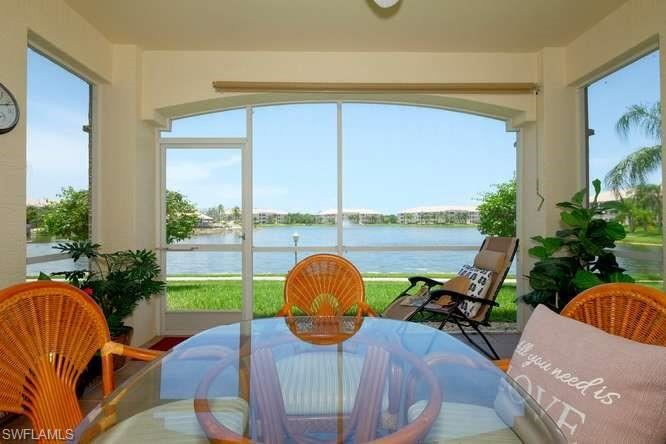 17020 Willowcrest Way #105, Fort Myers, FL 33908 - MLS#: 220042315