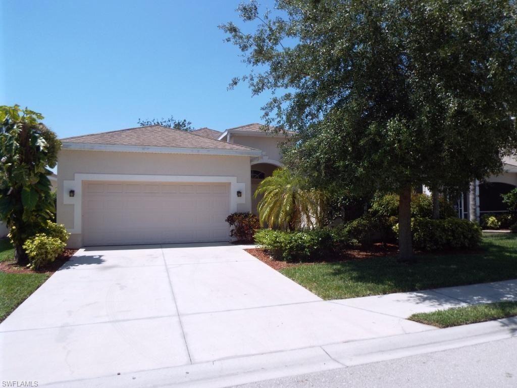 9080 Gladiolus Preserve Circle, Fort Myers, FL 33908 - #: 221045315