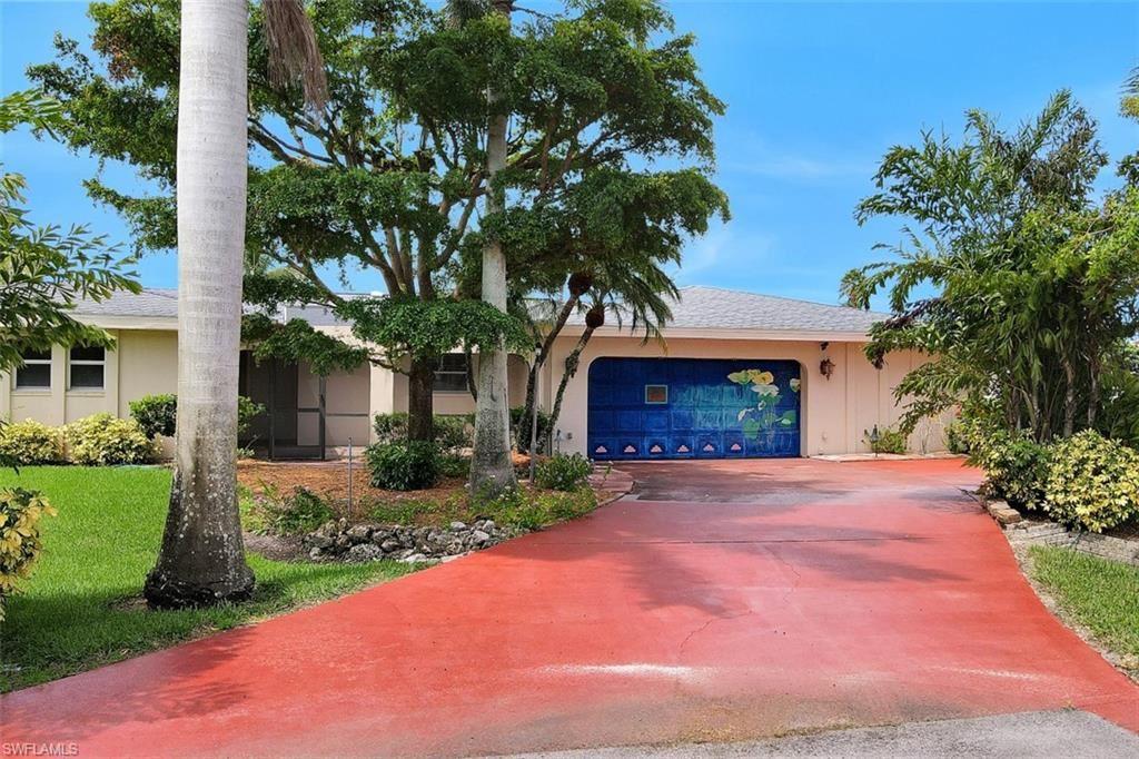 2511 SE 19th Place, Cape Coral, FL 33904 - #: 220052316